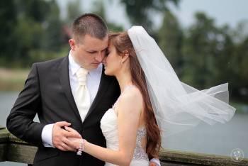 FotoGawron - Twój fotograf na wyjątkowe chwile, Fotograf ślubny, fotografia ślubna Olsztyn