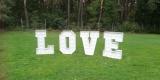 Fotobudka/miłość&love;/ bańki/ ciężki dym/, Nasielsk - zdjęcie 2