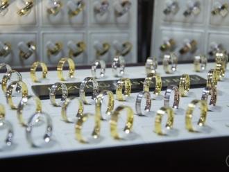 Obrączki ślubne  - czas realizacji  tylko 7 dni !, Obrączki ślubne, biżuteria Kołaczyce