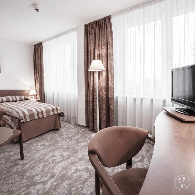 Hotel Brda, Bydgoszcz - zdjęcie 1