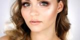 Makijaż okolicznościowy ! addiction makeup, Olsztyn - zdjęcie 3