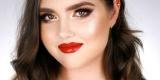 Makijaż okolicznościowy ! addiction makeup, Olsztyn - zdjęcie 5