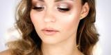 Makijaż okolicznościowy ! addiction makeup, Olsztyn - zdjęcie 4