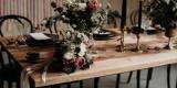 W malinowym chruśniaku - florystyka i dekoracje, Żabieniec - zdjęcie 4