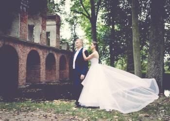 FotoPlus, Kamerzysta na wesele Warszawa