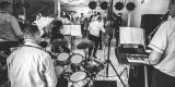 Zespół Muzyczny MOTIF, Gozdowo - zdjęcie 2