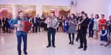 Zespół Muzyczny MOTIF, Gozdowo - zdjęcie 5