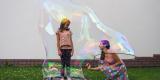 Animacje i atrakcje dla dzieci na najwyższym poziomie - Just Joy, Żywiec - zdjęcie 3