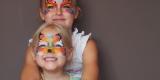 Animacje i atrakcje dla dzieci na najwyższym poziomie - Just Joy, Żywiec - zdjęcie 5
