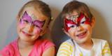 Animacje i atrakcje dla dzieci na najwyższym poziomie - Just Joy, Żywiec - zdjęcie 6