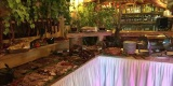 Góralska Karczma Siwy Dym - miejsce na oryginalne rustykalne wesele, Celejów - zdjęcie 2