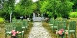 Góralska Karczma Siwy Dym - miejsce na oryginalne rustykalne wesele, Celejów - zdjęcie 4