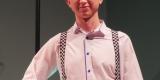 Dj/Wodzirej Arczi & Dj Kryś - świetna zabawa, indywidualne podejście, Stalowa Wola - zdjęcie 3