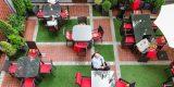 Hotel Best Western Plus Hotel Dyplomat - Sala weselna , Olsztyn - zdjęcie 5