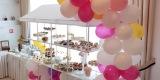 MegaWóz - CandyBar - Dekoracje balonowe, Siedlce - zdjęcie 2