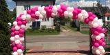 MegaWóz - CandyBar - Dekoracje balonowe, Siedlce - zdjęcie 3