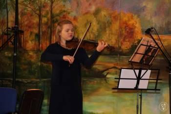 Oprawa muzyczna ślubu, Oprawa muzyczna ślubu Pruszcz Gdański