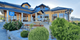 Restauracja SONATA, Mucharz - zdjęcie 3