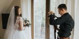 Rafaello Film Weddings, Wrocław - zdjęcie 3