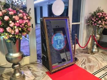 #Fotobudka#Fotolustro#Napis#LOVE#120CM#Serce#Super ceny na 2020/2021, Fotobudka, videobudka na wesele Warszawa