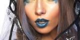 Elite Make Up Mobilny- Profesjonalny makijaż z dojazdem 200-300 zł, Lublin - zdjęcie 3