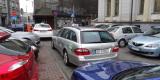 Auto, kierowca, transport wesele ekotaxi, Katowice - zdjęcie 3