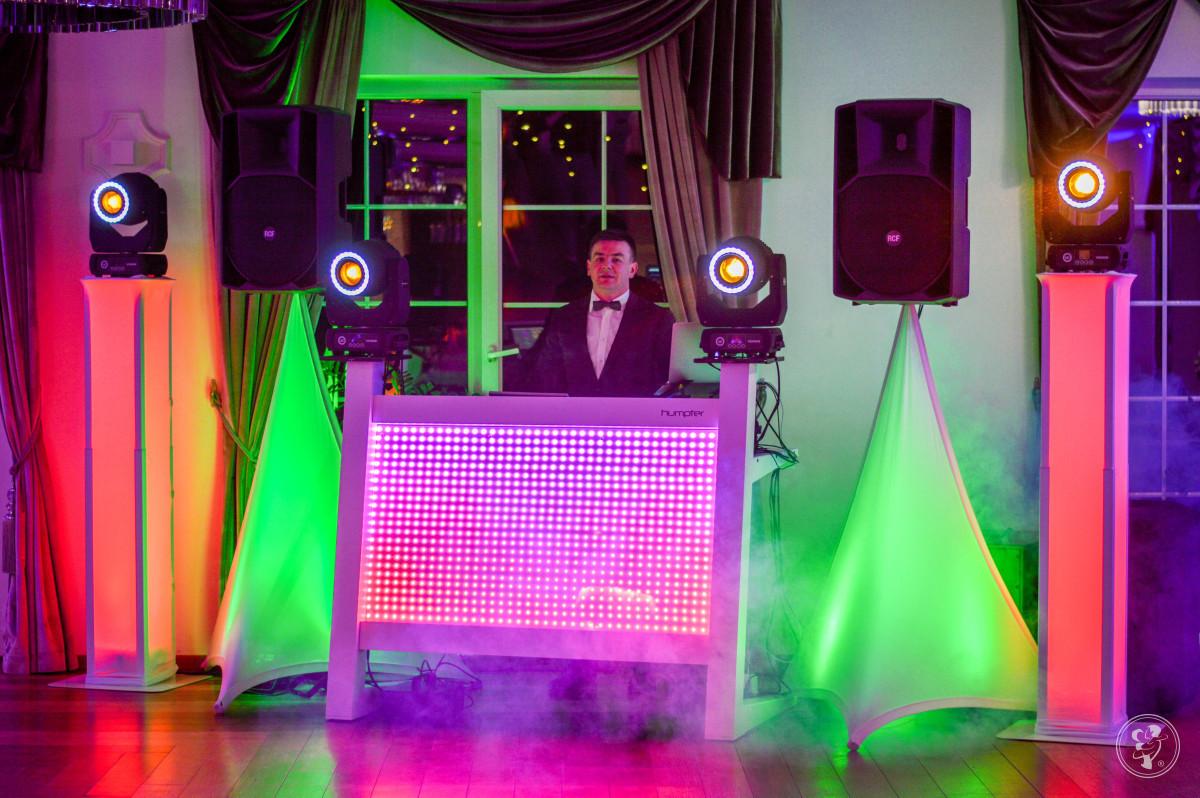 DJ Martins - Wedding & Event DJ, Nowe Skalmierzyce - zdjęcie 1