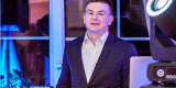 DJ Martins - Wedding & Event DJ, Nowe Skalmierzyce - zdjęcie 2