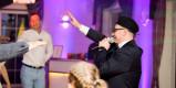 DJ Martins - Wedding & Event DJ, Nowe Skalmierzyce - zdjęcie 3