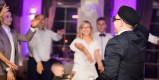 DJ Martins - Wedding & Event DJ, Nowe Skalmierzyce - zdjęcie 4