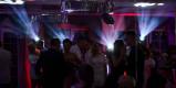 DJ Martins - Wedding & Event DJ, Nowe Skalmierzyce - zdjęcie 5