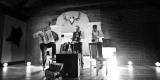 Zespół muzyczny ConecT-gwarancja FANTASTYCZNEJ zabawy!, Wołomin - zdjęcie 3