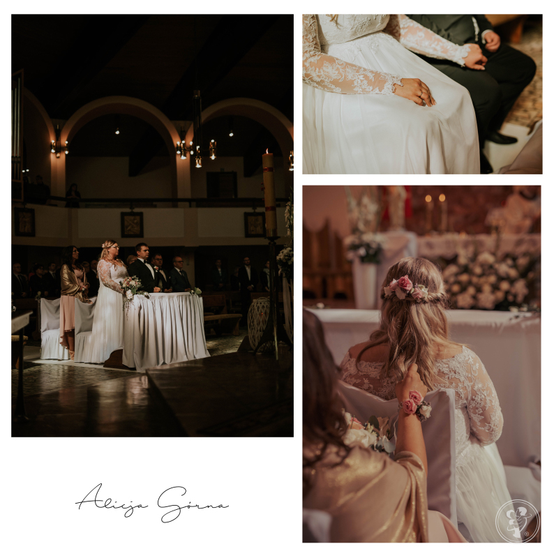 Alicja Górna- Najpiękniejsze momenty  uchwycone dla Was, Kwidzyn - zdjęcie 1