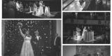 Alicja Górna- Najpiękniejsze momenty  uchwycone dla Was, Kwidzyn - zdjęcie 2