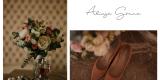 Alicja Górna- Najpiękniejsze momenty  uchwycone dla Was, Kwidzyn - zdjęcie 4