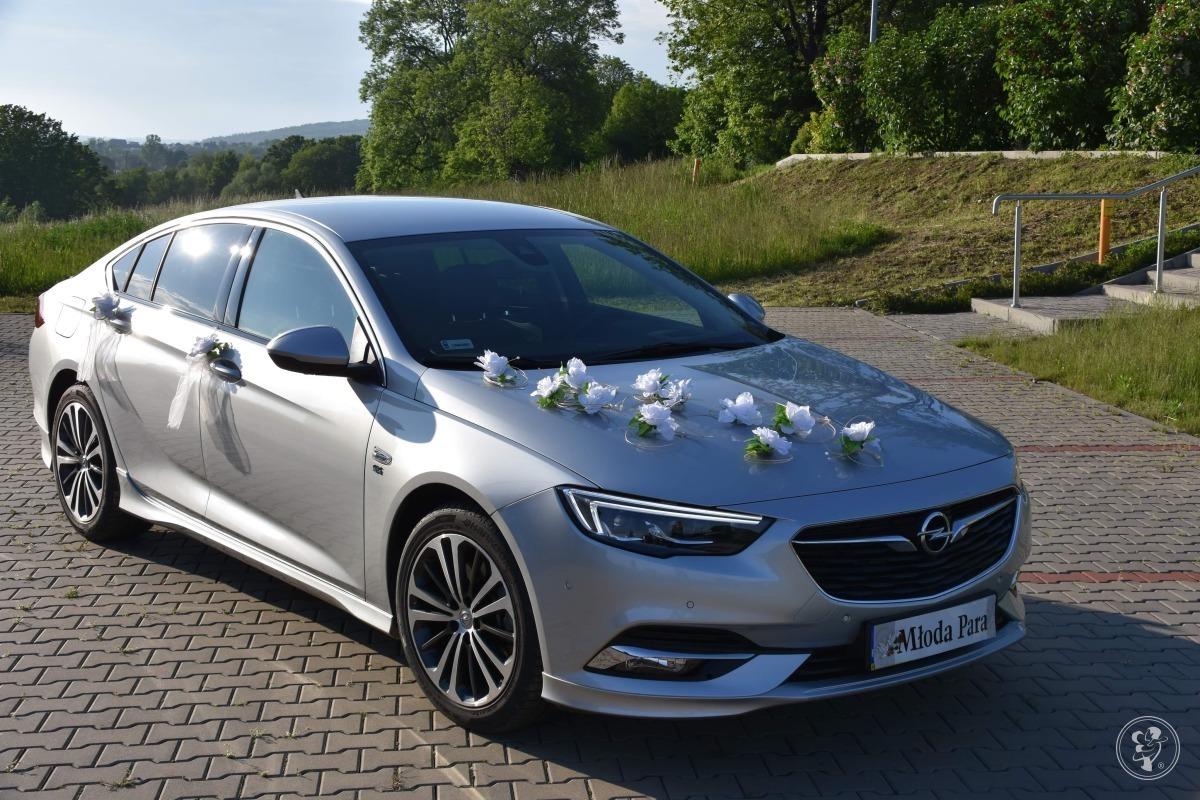 Opel Insignia , wygodnie, z klasą, na każdą  kieszeń., Wodzisław Śląski - zdjęcie 1