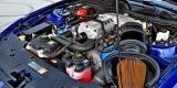 Auto do ślubu Mustang Shelby GT500, Bydgoszcz - zdjęcie 3