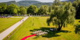 Pałac Pakoszów*****, Piechowice - zdjęcie 5