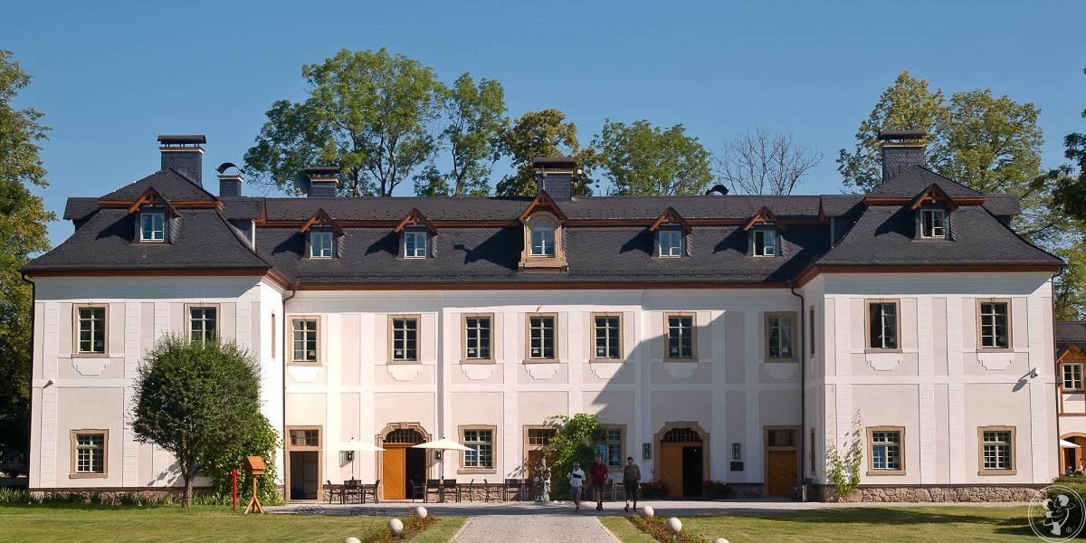 Pałac Pakoszów*****, Piechowice - zdjęcie 1