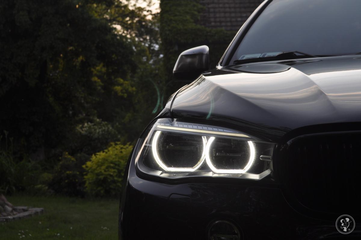 BMW X6 f16 Xdrive 35i, Oleśnica - zdjęcie 1