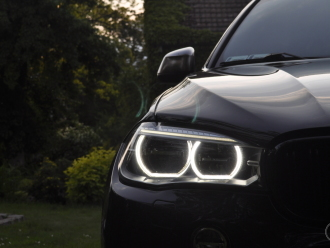 BMW X6 f16 Xdrive 35i,  Oleśnica