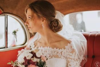 lovelyWEDDING Kinga Rybarczyk, Fotograf ślubny, fotografia ślubna Bydgoszcz