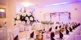 Dom weselny Bieszczadzka, Radom - zdjęcie 4