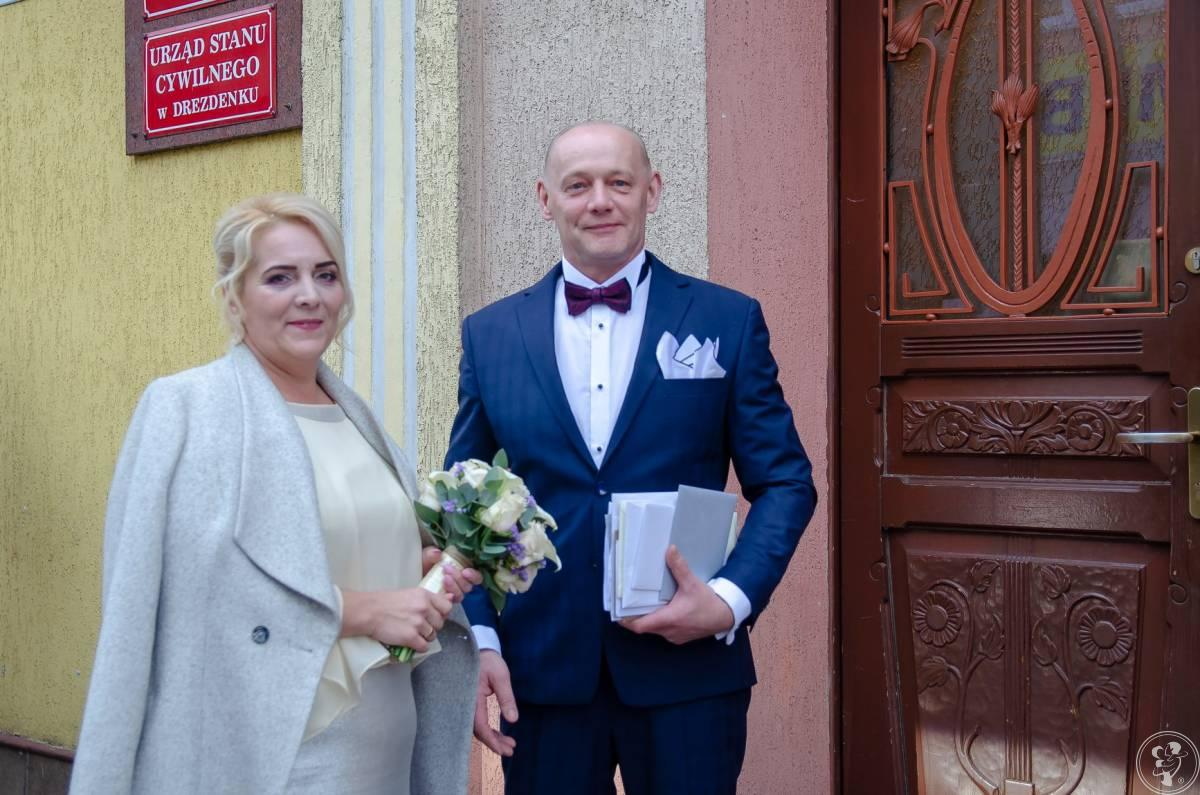 Fotografia Kozlowski, Słubice - zdjęcie 1