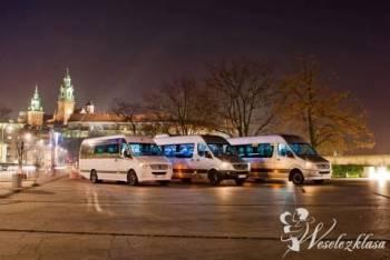 Wynajem busów, transport osobowy , Wynajem busów Bobowa