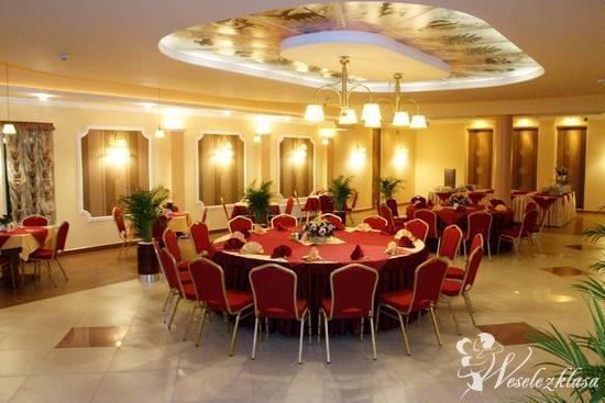 Hotel Imperium - sala weselna do 120 osób, Pszczyna - zdjęcie 1
