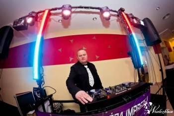 DJ na wesele Twoich marzeń!, DJ na wesele Choroszcz
