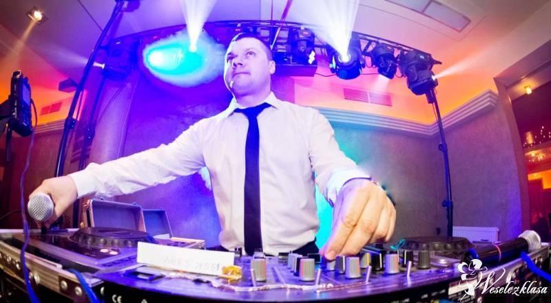 DJ Artur Zdanowicz - DJ na Twoje Wesele , Białystok - zdjęcie 1