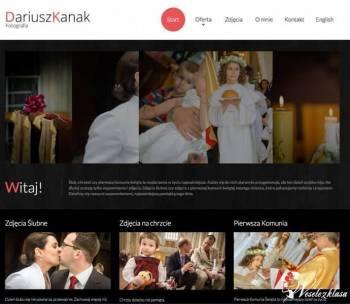 Zdjęcia ślubne, fotograf ślubny, Fotograf ślubny, fotografia ślubna Błonie