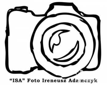 Studio Fotograficzne, Fotograf ślubny, fotografia ślubna Krosno Odrzańskie